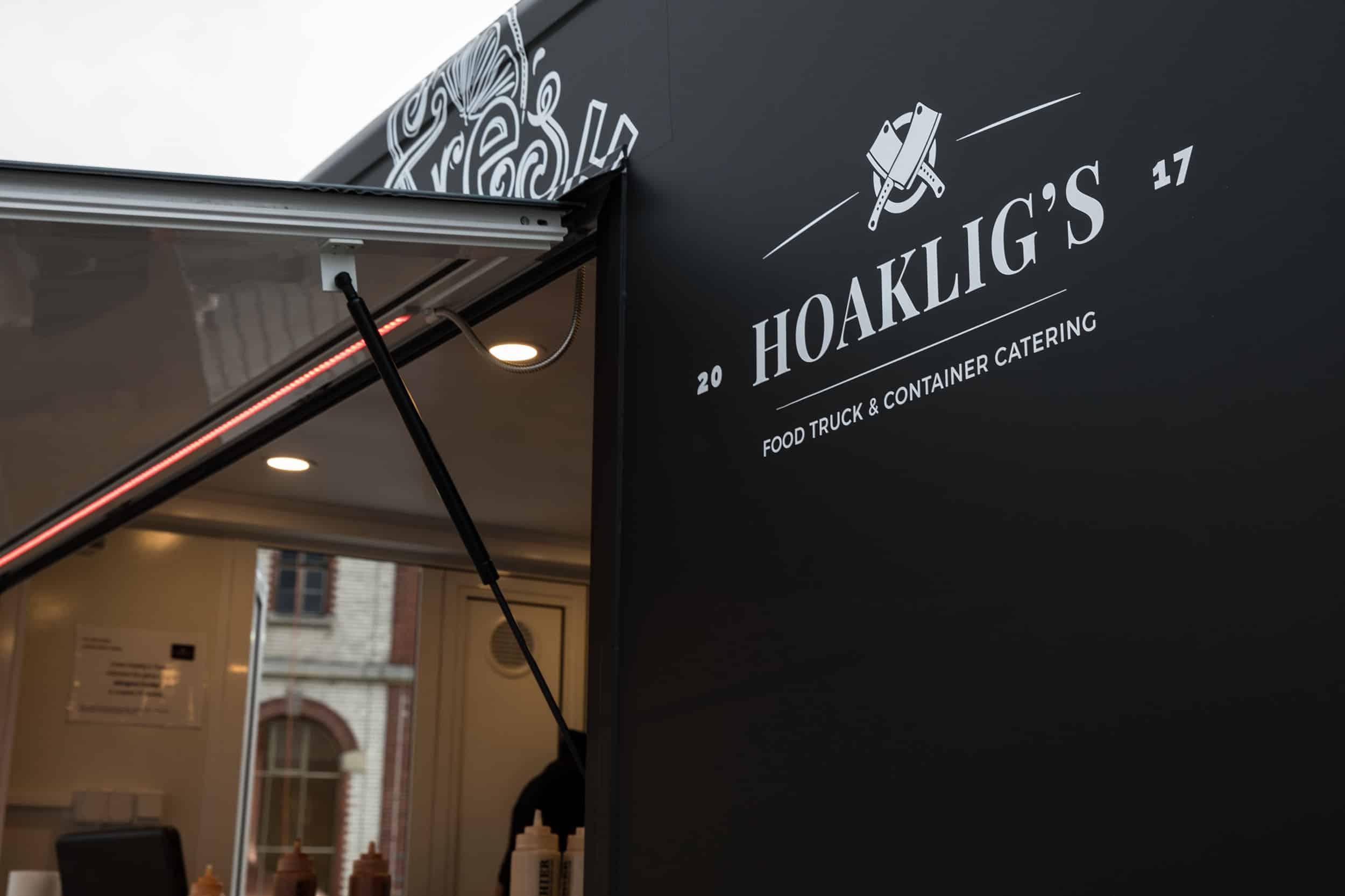 hoakligs-2